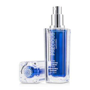 Bellapierre Cosmetics Precious Sapphires Ultra Restorative Eye Cream