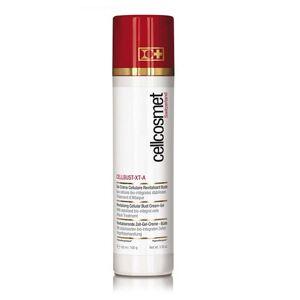 CELLCOSMET & CELLMEN Cellbust-xt-a Revitalising Cellular Bust Cream-gel