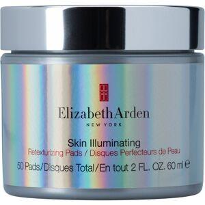 Elisabeth Arden Skin Illuminating Retexturizing Pads
