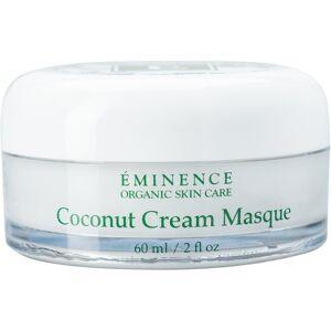 EMINENCE ORGANIC SKIN CARE Coconut Cream Masque