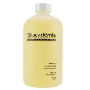 Academie Toner Skincare
