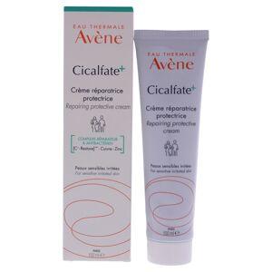Avene Cicalfate Plus Repairing Protective Cream
