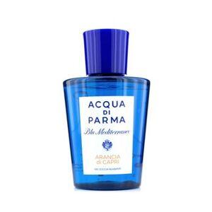 ACQUA DI PARMA Blu Mediterraneo Arancia Di Capri Shower Gel