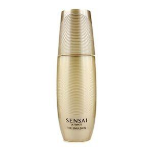 KANEBO Sensai Ultimate The Emulsion