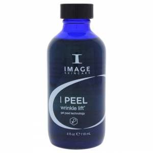 IMAGE I Peel Wrinkle Lift Gel Peel Technology