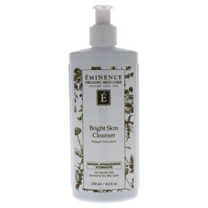 EMINENCE ORGANIC SKIN CARE Bright Skin Cleanser