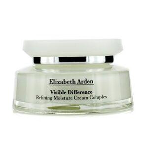Elisabeth Arden Visible Difference Refining Moisture Cream Complex - 3.4oz