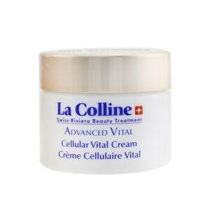 LA COLLINE Advanced Vital Cellular Vital Cream