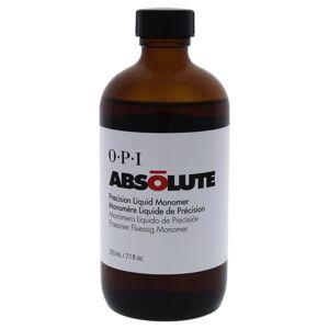 OPI Absolute Precision Liquid Monomer - 7.1oz