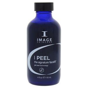 IMAGE I Peel The Signature Facelift Gel Peel Technology