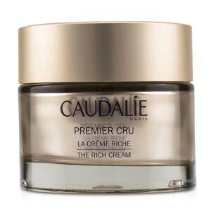CAUDALIE Premier Cru Anti-Aging Rich Cream