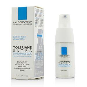 La Roche-Posay Toleriane Ultra Eye Cream for Dry Skin