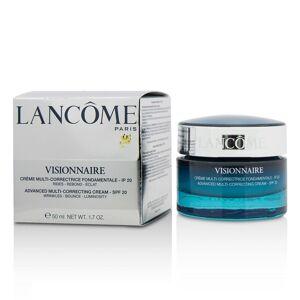 Lancome Visionnaire Advanced Multi-Correcting Cream SPF20
