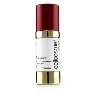 CELLCOSMET & CELLMEN Sensitive Cellular Day Cream