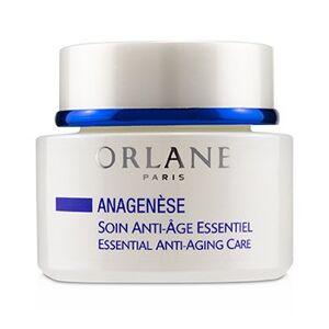 Orlane Anagenese Essential Anti-aging Care