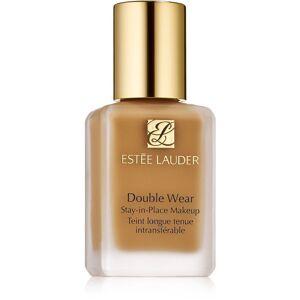 Estee Lauder Double Wear - Stay-in-Place Makeup - 3W1.5 Fawn (warm undertone golden)