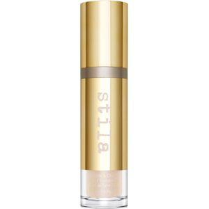 STILA Hide & Chic Fluid Foundation - Light 2 (for light skin tones w/ yellow undertones)