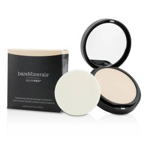 bareMinerals BAREPRO Performance Wear Powder Foundation - Fair 01 (for very fair neutral skin w/ peach undertones)