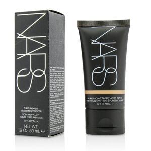 NARS Pure Radiant Tinted Moisturizer - Cuzco (for medium skin w/ peach undertones)