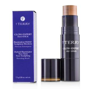 BY TERRY Glow Expert Duo Stick - 6 Copper Coffee