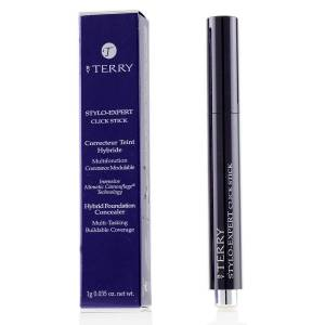 BY TERRY Stylo Expert Click Stick Concealer - 11 Amber Brown