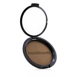 bareMinerals Endless Summer Bronzer - Warmth (terracotta bronze best for medium to deep skin tones)
