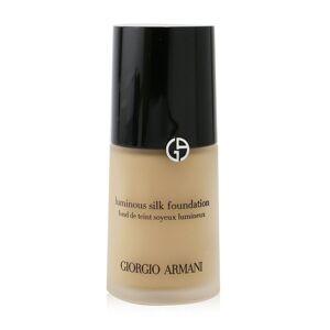 Giorgio Armani Luminous Silk Foundation - 4.25