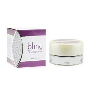 BLINC Gel Eyeliner - Black
