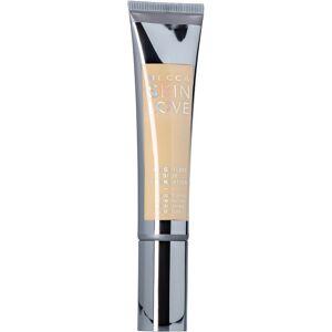 BECCA Skin Love Weightless Blur Foundation - Linen (lightest beige w/ neutral undertones)