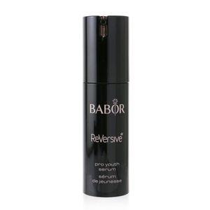 Babor Reversive Pro Youth Serum