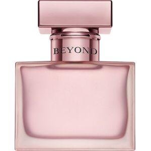 Ralph Lauren Beyond Romance Eau de Parfum - 1.0oz