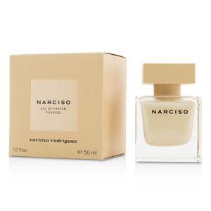 Rodriguez Narciso Poudree Eau de Parfum - 1.7oz