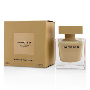 Rodriguez Narciso Poudree Eau de Parfum - 3oz