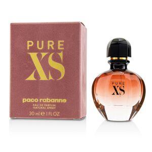 Paco Rabanne Pure XS Eau de Parfum - 1oz