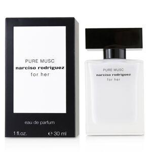 Rodriguez Pure Musc Eau De Parfum