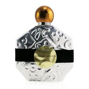 JEAN CHARLES BROSSEAU Ombre Platine Eau De Parfum - 3.4oz