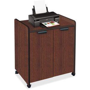 Mayline Laminate Utility Cabinets