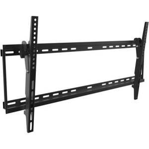 Lorell Wall Mount for TV - Black