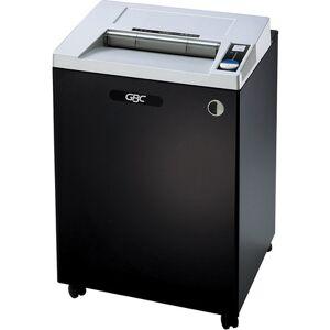 GBC Swingline® TAA Compliant CX22-44 Cross-Cut Commercial Shredder, Jam-Stopper®, 22 Sheets, 20+ Users