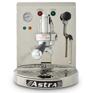 Astra PRO Semi Automatic Espresso Machine w/ (1) Group, (1) Steam Valve, & (1) Hot Water Valve - 110v