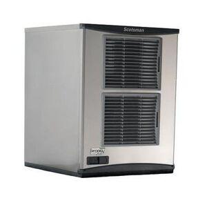 "Scotsman ""Scotsman FS1522A-32 22"""" Prodigy Plus? Flake Ice Machine Head - 1612 lb/24 hr, Air Cooled, 208-230v/1ph"""