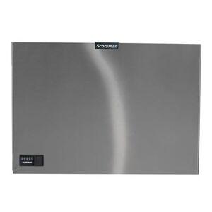 "Scotsman ""Scotsman C2648MR-3 48"""" Prodigy Plus? Full Cube Ice Machine Head - 2630 lb/24 hr, Remote Cooled, 208/230v/3ph"""