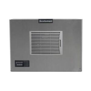 "Scotsman ""Scotsman C0630MA-32 30"""" Prodigy Plus? Full Cube Ice Machine Head - 640lb/day, Air Cooled, 208/230v/1ph"""