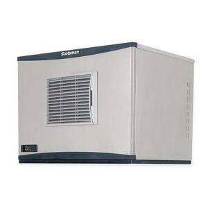 "Scotsman ""Scotsman C0630SA-32 30"""" Prodigy Plus? Half Cube Ice Machine Head - 640 lb/day, Air Cooled, 208/230v/1ph"""