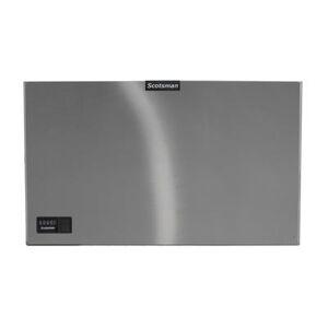 "Scotsman ""Scotsman C1848SR-32 48"""" Prodigy Plus? Half Cube Ice Machine Head - 1828 lb/24 hr, Remote Cooled, 208-230v/1ph"""