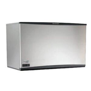 "Scotsman ""Scotsman C1848SW-32 48"""" Prodigy Plus? Half Cube Ice Machine Head - 1900 lb/24 hr, Water Cooled, 208/230v/1ph"""
