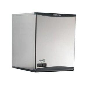 "Scotsman ""Scotsman NH1322W-32 23"""" Prodigy Plus? Nugget Ice Machine Head - 1242 lb/24 hr, Water Cooled, 208-230v/1ph"""