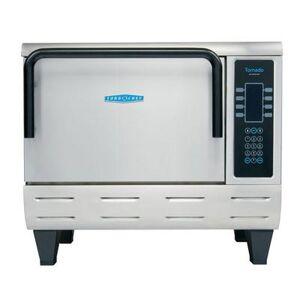 TurboChef TORNADO 2 High Speed Countertop Convection Oven, 208v/1ph