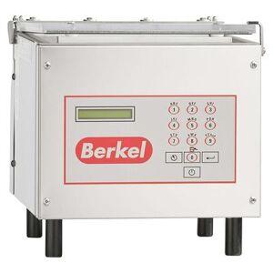 "Berkel ""Berkel 250-STD Vacuum Sealer w/ 12 1/2"""" Seal Bar, 115v"""