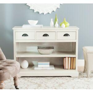 Ashley Furniture Prudence Bookshelf, White
